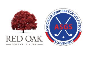 2019 – Pohár Prezidenta ASGS – pozvánka na turnaj.