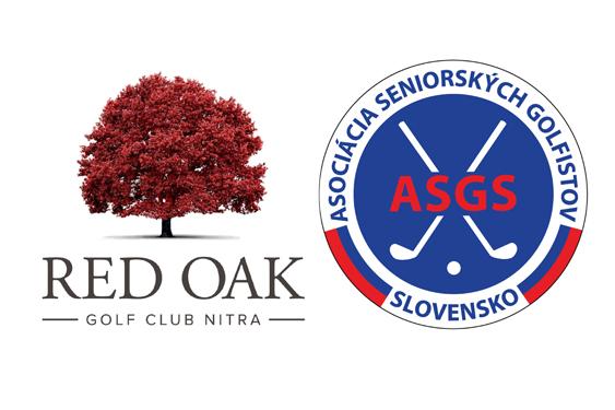 2020 – Majstrovstvá ASGS v jamkovej hre – Nitra 6. – 8. Okt. 2020